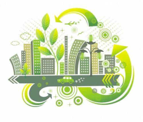 mobilita-sostenibile-sappiamo-cos'è