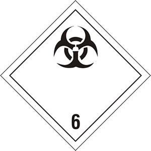 simbolo-adr-classe6.2-materie-infettanti