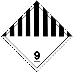 simbolo-adr-classe9-materiali-pericolosi-diversi