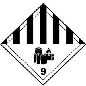 simbolo-adr-classe9A-materiali-pericolosi-diversi
