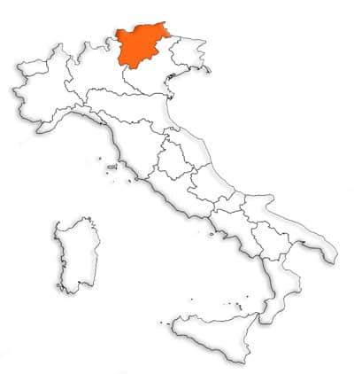 cartina-trentino-alto-adige-cap-e-province