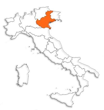 cartina-veneto-cap-e-province