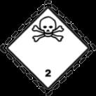 etichetta-adr-classe-2.3-gas-tossici