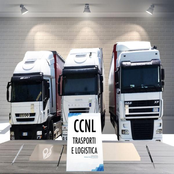 immagine-rinnovo-ccnl-trasporto-e-logistica