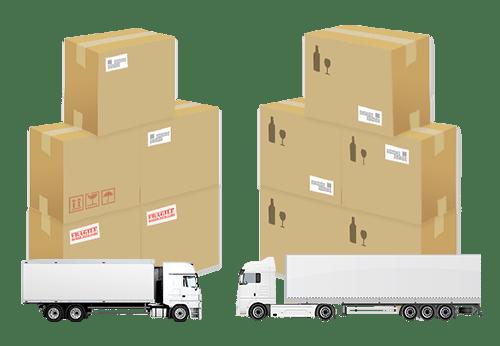 trasporto-carichi-completi