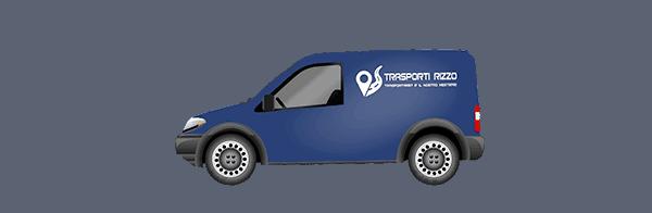 icona-furgone-espresso-special-trasporti-rizzo