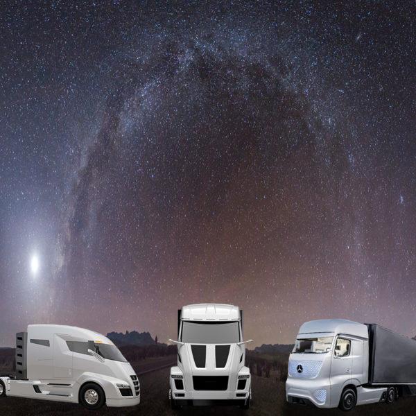 immagine-articolo-blog-camion-elettrici