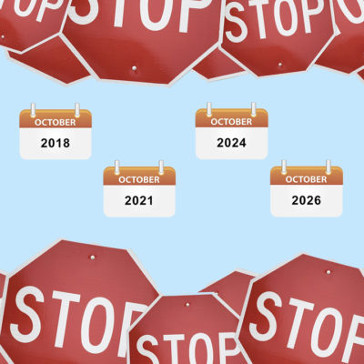 stop-mezzi-pesanti-milano