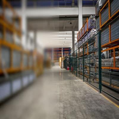 logistica-magazzino-innovazioni-mobile-project-evento