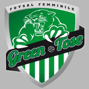 greentose-logo