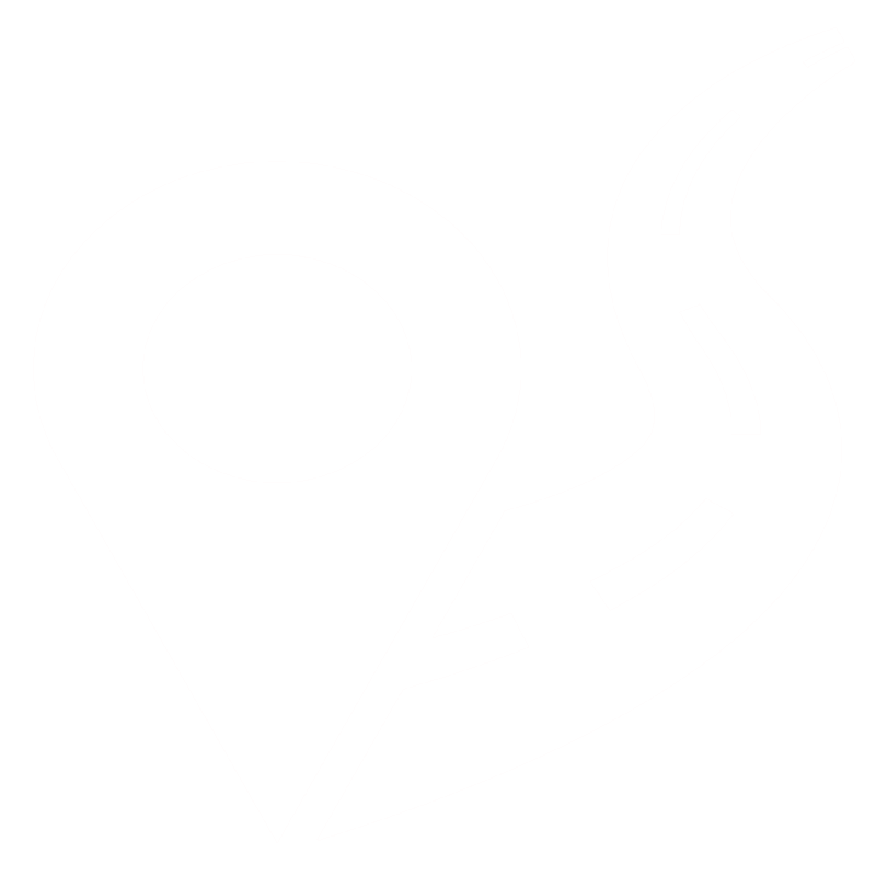 logo-aziendale-bianco
