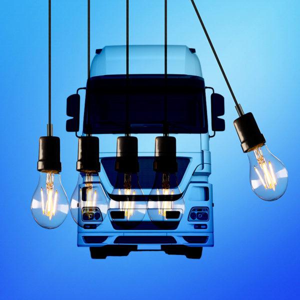 digital-transport-sito
