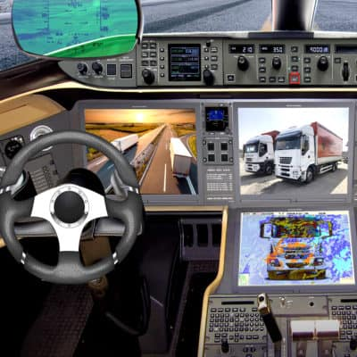 truck-driver-immagine-sito