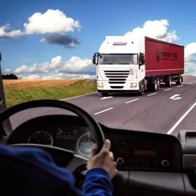 camion-cabine-aerodinamiche