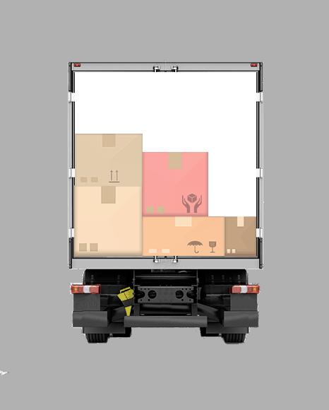 carico-parziale