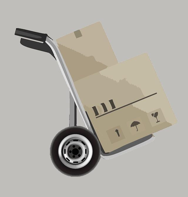 servizio-logistico-accessorio-consegne-ai-piani