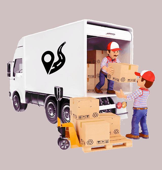 servizio-logistico-accessorio-facchinaggio