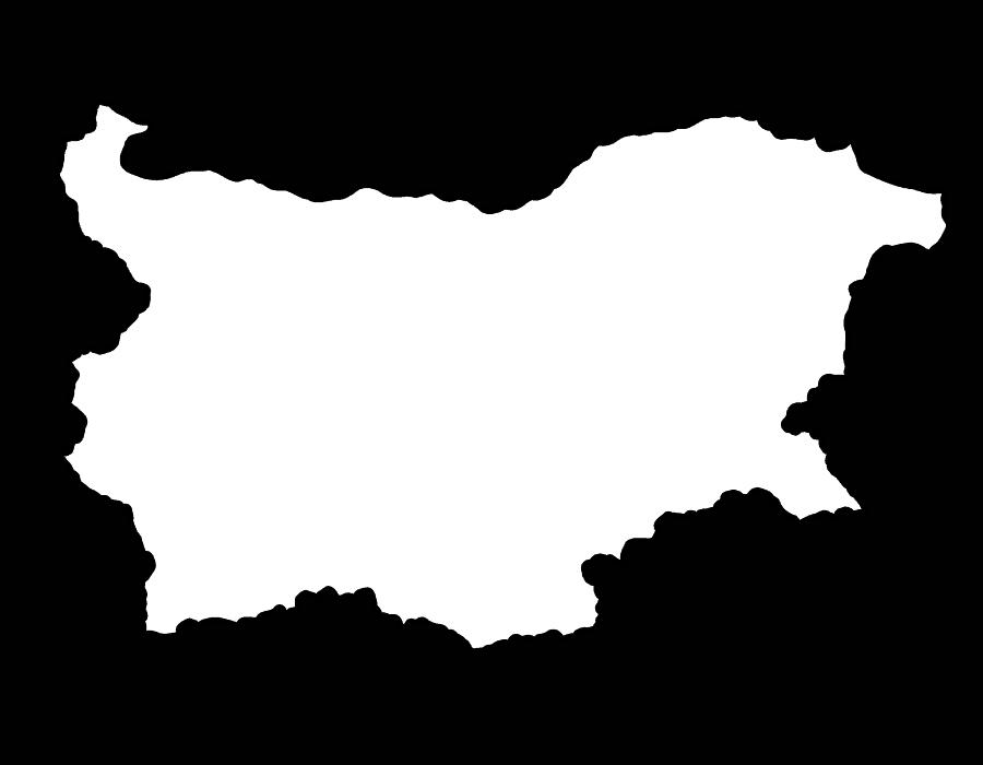 trasporti-italia-bulgaria-e-ritorno