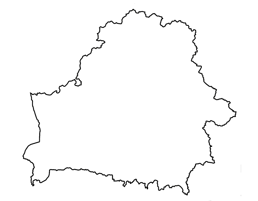 trasporti-italia-bielorussia-e-ritorno