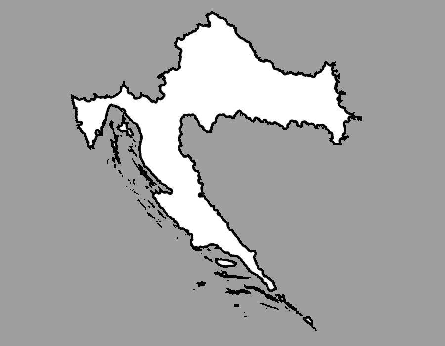 trasporti-italia-croazia-e-ritorno