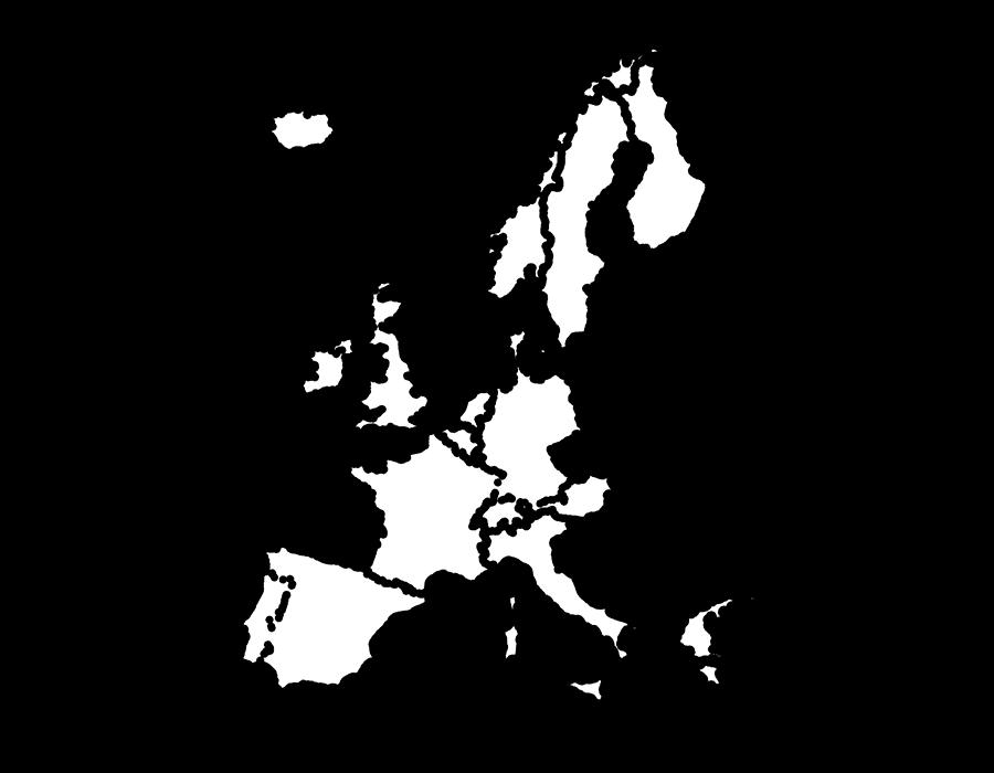 trasporti-italia-europa-occidentale-e-ritorno