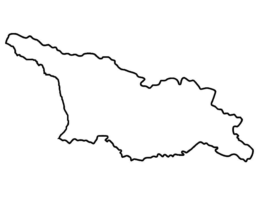 trasporti-italia-georgia-e-ritorno