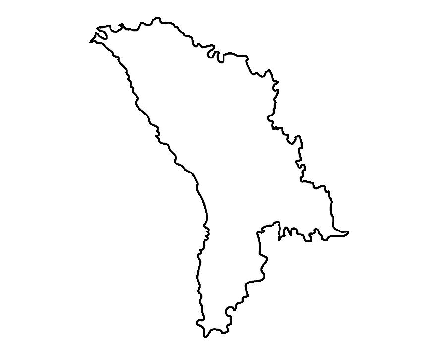 trasporti-italia-moldavia-e-ritorno