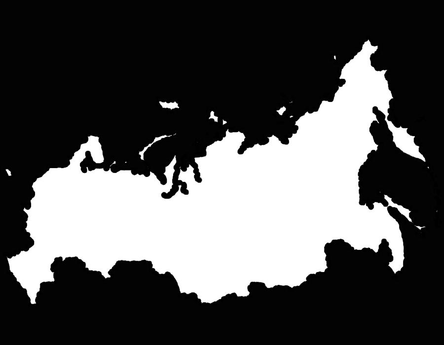 trasporti-italia-russia-e-ritorno