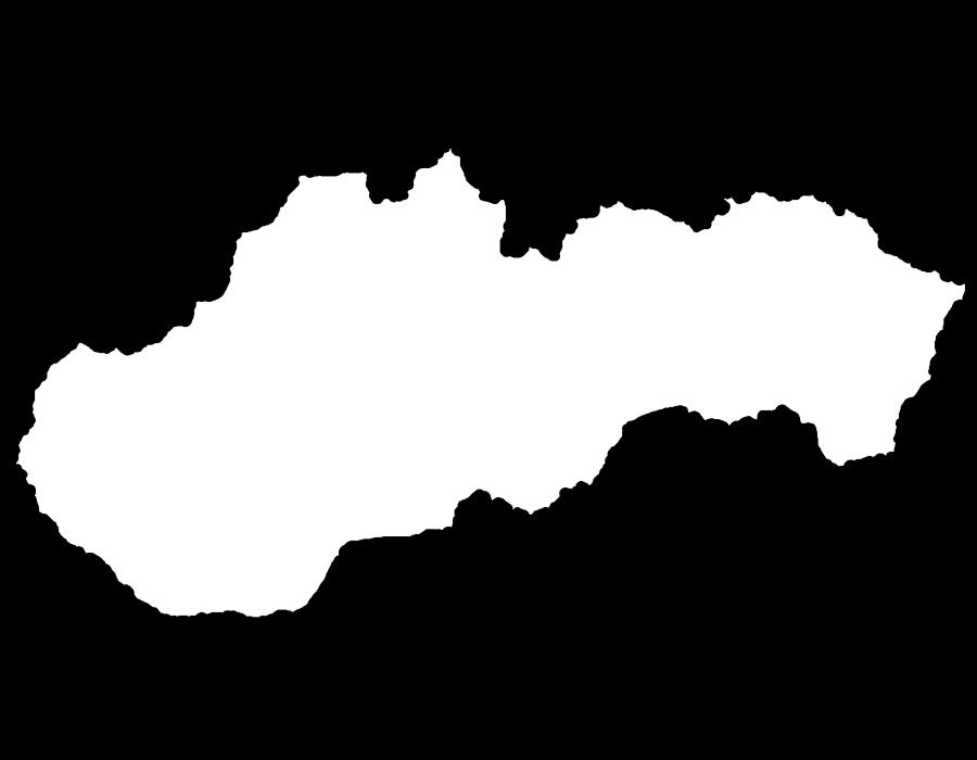 trasporti-italia-slovacchia-e-ritorno
