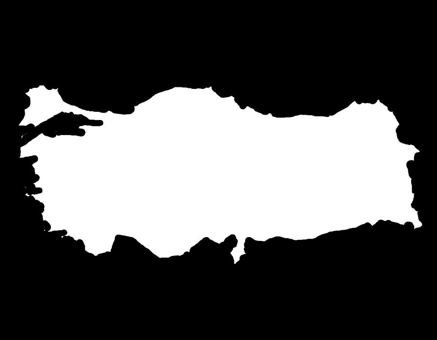 trasporti-italia-turchia-e-ritorno