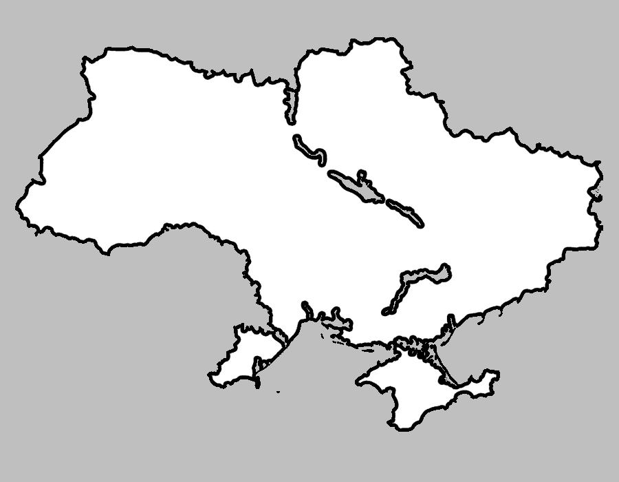 trasporti-italia-ucraina-e-ritorno
