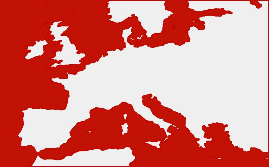 spedizioni-europa