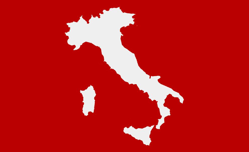 spedizioni-italia