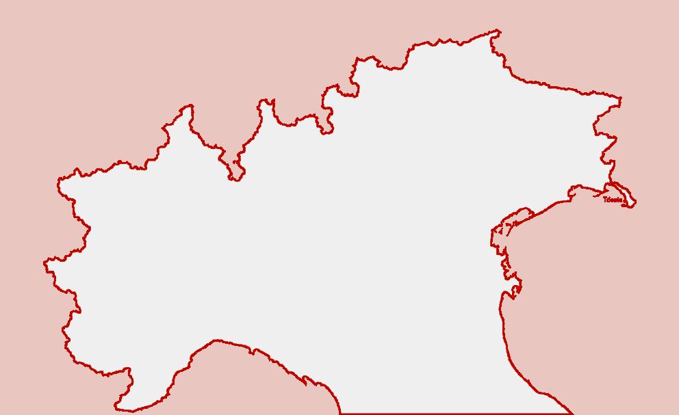spedizioni-nord-italia