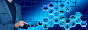 La tecnologia al servizio della Logistica