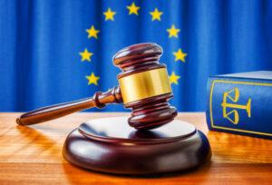 Legislazione Europea