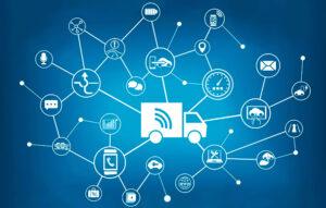 Combinando i sistemi di geolocalizzazione con il software per tachigrafo digitale di Visirun, i fleet manager sono molto agevolati nel loro lavoro.